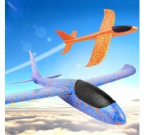 Самолет-планер