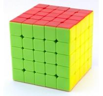 Кубик Рубика 5*5 граней